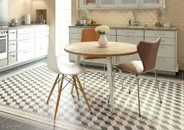 tapis sol cuisine sol cuisine design daccouvrir la beautac de la cuisine