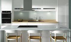 wickes kitchen island sofia white gloss kitchen wickes co uk kitchen renovation