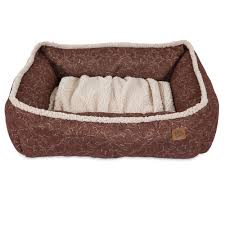 Dog Bunk Beds Furniture by Dog Couches Luxury U0026 Designer Dog Beds U0026 Sofas Petco