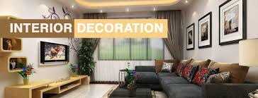 home interior design chennai home interior decorators in chennai best interior decorators for home