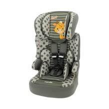 siege auto bebe 123 sièges auto enfant coques auto bébé rehausseurs auto baby walz