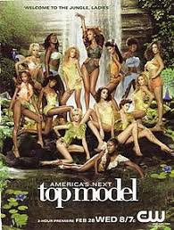 8 best florida finalists images america s top model cycle 8