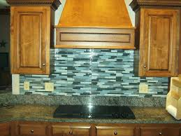 mosaic tiles kitchen backsplash tiles for backsplash in kitchen mosaic tile kitchen ideas the