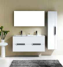 26 Inch Vanity For Bathroom 26 Inch Bathroom Vanities 26 Bathroom Vanity With Drawers U2013 2bits