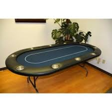 10 player poker table custom poker tables mrc poker store