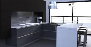 cuisine lapeyre catalogue meuble bas 1 porte 8 les nouveaut233s 2014 de lapeyre