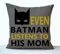 Bedroom Decor  Childrens Bedroom Ideas Batman Hotel Inspiring - Batman bedroom decorating ideas