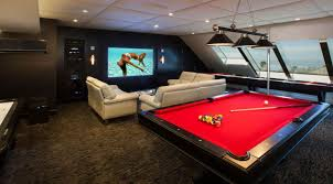 the man cave 10 ultimate garage man cave ideas pdc coatings