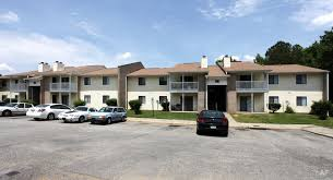 one bedroom apartments greensboro nc remarkable astonishing 2 bedroom apartments greensboro nc