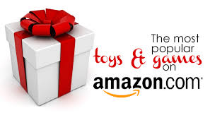 Most Popular Amazon Amazon U0027s Most Popular Toys And Games Holiday 2012 Week 2