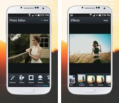 splitpic apk split pic collage maker apk version 1 0 scdev