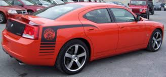 2009 dodge charger bee 2009 dodge charger srt bee photos