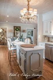 french style kitchen designs french style kitchen boncville com