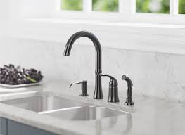 discount kitchen sinks and faucets stainless steel sinks and faucets for kitchens and baths