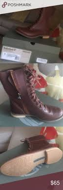 cheap womens timberland boots size 9 best 25 timberland boots price ideas on cheap