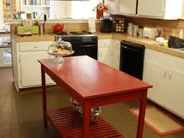 charm picture of kitchen island with storage and seating tags