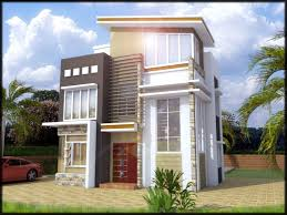 luxury the draw house plans free online home design home