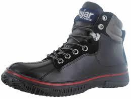 s winter boots canada pajar canada guardo s duck toe boots waterproof