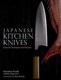 japanese kitchen knives buy japanese kitchen knives by nozaki
