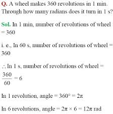 kannada worksheet for class 1 worksheet printables site