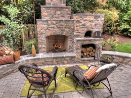 patio ideas patio with fireplace ideas patio design with