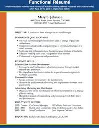 Accounting Manager Resume Sample by Work Cited Bib Basic Format For A Bibliography Or Works Cited