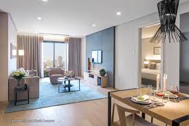 bollywood star homes interiors 10 best luxury hotels in kuala lumpur most popular 5 star hotels