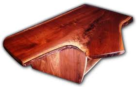 Custom Coffee Tables by Custom Rustic Tables By Dumond U0027s Custom Handmade Furniture