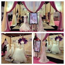 photo booths for weddings wedding expo booth exle of technology being incorporated into