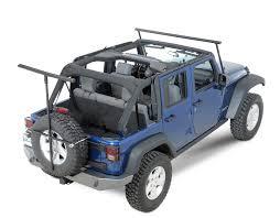 jeep jk frame lange originals 110 300 the rack for 07 17 jeep wrangler