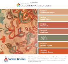 lr dr captivating cream paint color sw 6659 by sherwin williams