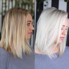 hair cut steps after cancer 503 best hair before after 2 images on pinterest short