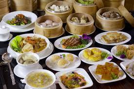 cuisine relook馥 taipei fullerton hotel east taipei updated 2018 prices