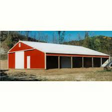 Home Designer Pro Pole Barn Pole Barns Pole Barn By Midwest Manufacturing