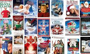 list of best christmas movies learntoride co