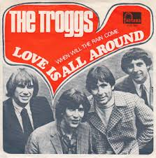 file the troggs is all around jpg