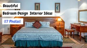 beautiful bedroom design simple photos 17 images youtube