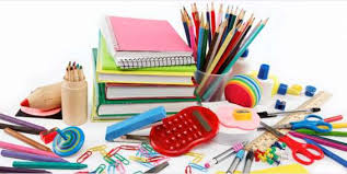 wholesale stationery get wholesale stationery items at low cost a t stationers in gurgaon