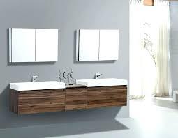 Bathroom Vanity Sink Combo Creative Vanities At Home Depot Home Depot Bathroom Sinks And