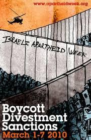 Essay Writing Service Australia Israeli Apartheid Week Metricer com