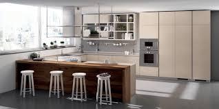 Scavolini Kitchen Cabinets Diesel Living With Scavolini Wanteddesign