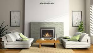 jotul gi 635 dv ipi newcastle gas fireplace inserts products