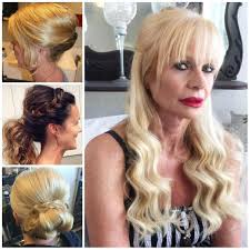 long hairstyles u2013 page 2 u2013 haircuts and hairstyles for 2017 hair