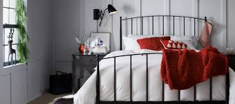 Bed Bath And Beyond Sales Ad Bed And Bath Crate And Barrel