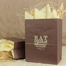 gift bags for weddings set of 10 door hanger for wedding hotel welcome bag do not