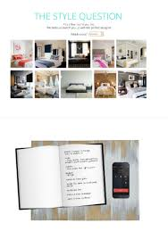Home Decor Items Websites by Home Decor Help From Havenly Momtrends