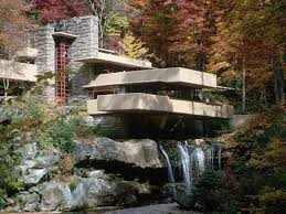 frank lloyd wright frank lloyd wright buildings nominated for unesco world heritage