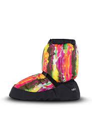 Warm Bloch Women U0027s Warm Up Boots U0026 Dancewear Bloch Us Store