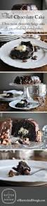 the ultimate chocolate cake u2022 cakes ofbatter u0026dough