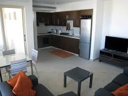 1 bedroom apartments in baltimore 2 bedroom apartments 1 bedroom condos 4 bedroom apartments